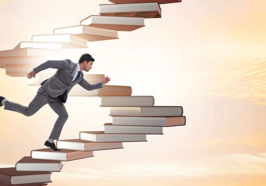 leveling-the-career-and-college-pathway-search-equally