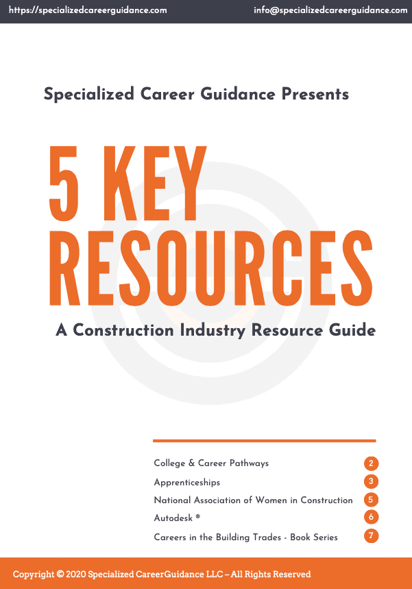 resource-cover